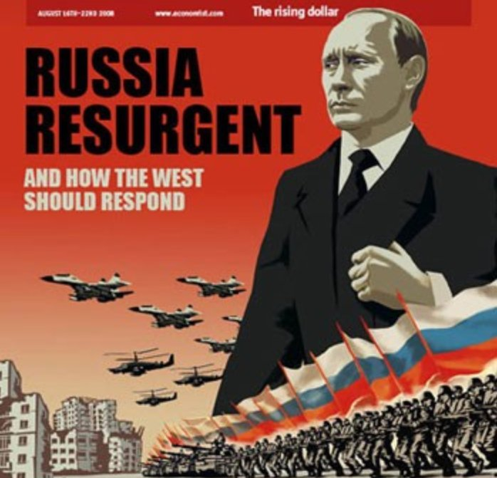 Russia is in the Middle East to halt the war, not take part in the Iran-Israel Conflict.