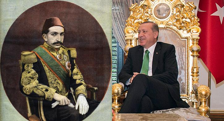 https://ejmagnier.com/wp-content/uploads/2018/07/sultan-erdogan.jpg